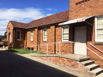 10 Grinsell Street New Lambton NSW 2305 - Image 3