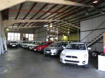 9 Michlin Street Moorooka QLD 4105 - Image 2