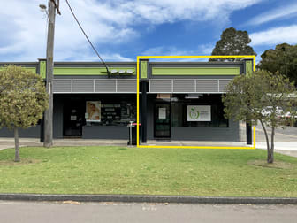 Shop 8/2 Fishing Point Road Rathmines NSW 2283 - Image 1
