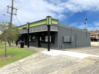 Shop 8/2 Fishing Point Road Rathmines NSW 2283 - Image 2