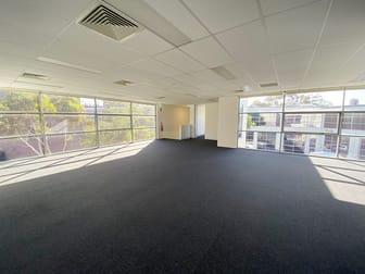36/34-36 Ralph Street Alexandria NSW 2015 - Image 3