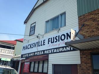 13 River Street Macksville NSW 2447 - Image 1