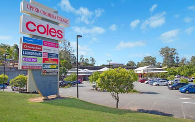 Shop 3a/658 Reserve Road Upper Coomera QLD 4209 - Image 2