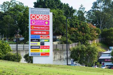 Shop 3/658 Reserve Road Upper Coomera QLD 4209 - Image 2