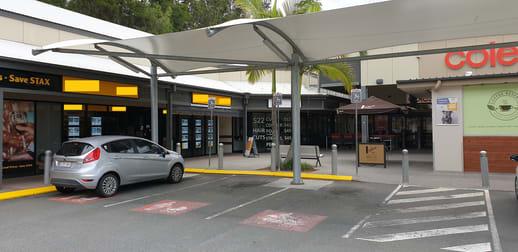 Shop 3a/658 Reserve Road Upper Coomera QLD 4209 - Image 3