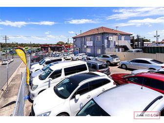 25-27 Parramatta Road Five Dock NSW 2046 - Image 3