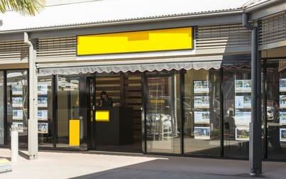 Shop 3a/658 Reserve Road Upper Coomera QLD 4209 - Image 1