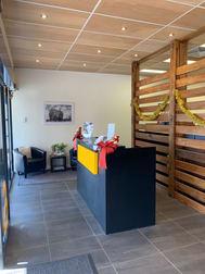 Shop 3/658 Reserve Road Upper Coomera QLD 4209 - Image 3