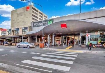 8/11 The Boulevarde Strathfield NSW 2135 - Image 1