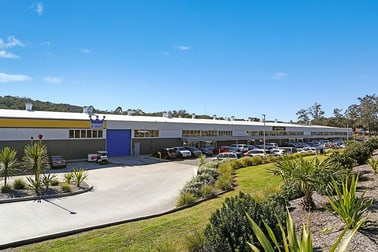 900 Pacific Highway Lisarow NSW 2250 - Image 1