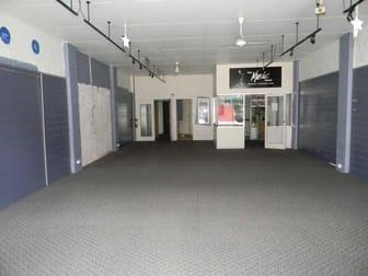 496 Parramatta  Road Petersham NSW 2049 - Image 2