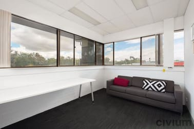 Unit  8/27-47 Brierly Street Weston ACT 2611 - Image 3