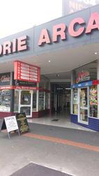 334 Keilor Road Niddrie VIC 3042 - Image 1