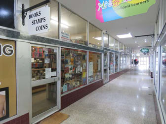 334 Keilor Road Niddrie VIC 3042 - Image 3