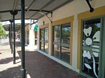 Shop 4/1 Eric Street Alawa NT 0810 - Image 3