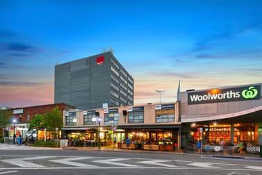 66-67/11 The Boulevarde Strathfield NSW 2135 - Image 2