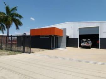 13-17 Caldwell Street Garbutt QLD 4814 - Image 1