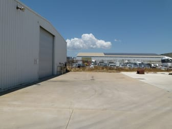 13-17 Caldwell Street Garbutt QLD 4814 - Image 3