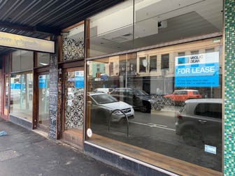 306-308 Brunswick Street Fitzroy VIC 3065 - Image 1