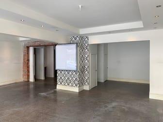 306-308 Brunswick Street Fitzroy VIC 3065 - Image 3