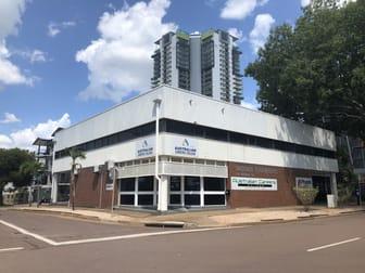 8/48 Woods Street Darwin City NT 0800 - Image 1