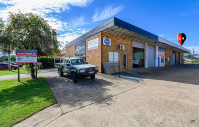 Unit 4/30 Edgar Street Coffs Harbour NSW 2450 - Image 1