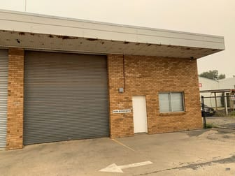 Unit 4/30 Edgar Street Coffs Harbour NSW 2450 - Image 2