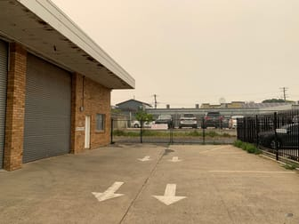 Unit 4/30 Edgar Street Coffs Harbour NSW 2450 - Image 3