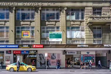 156 Elizabeth Street Melbourne VIC 3000 - Image 1