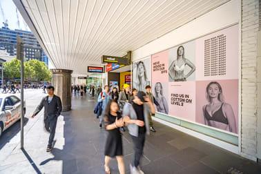 156 Elizabeth Street Melbourne VIC 3000 - Image 2