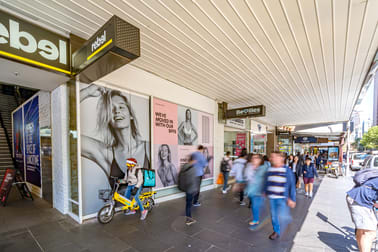 156 Elizabeth Street Melbourne VIC 3000 - Image 3