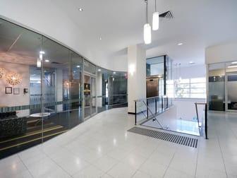 38  Adelaide Street Fremantle WA 6160 - Image 2