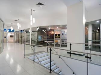 38  Adelaide Street Fremantle WA 6160 - Image 3