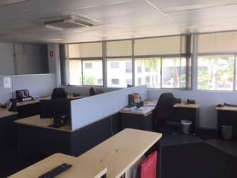 331 Bayswater Road Garbutt QLD 4814 - Image 2