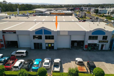 5/95 Lear Jet Drive Caboolture QLD 4510 - Image 2
