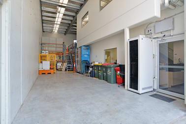 3&4/70 Fison Avenue West Eagle Farm QLD 4009 - Image 2