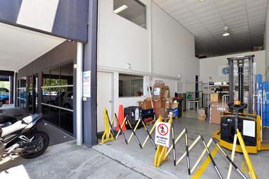 3&4/70 Fison Avenue West Eagle Farm QLD 4009 - Image 3