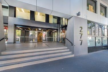277 William Street Melbourne VIC 3000 - Image 2
