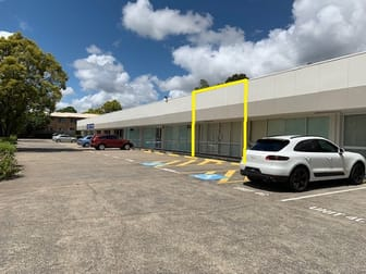 4A/21 Mayes Avenue Logan Central QLD 4114 - Image 2