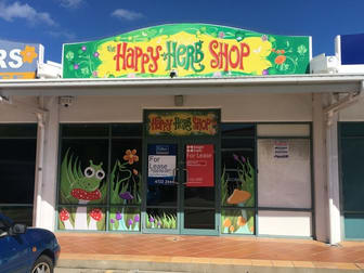 Shop 3A/290 Ross River Road Aitkenvale QLD 4814 - Image 2