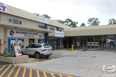 Unit 3a/18 Beenleigh-Redland Bay Road Loganholme QLD 4129 - Image 1
