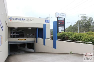 Unit 3a/18 Beenleigh-Redland Bay Road Loganholme QLD 4129 - Image 3