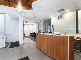 38 South Street Rydalmere NSW 2116 - Image 2