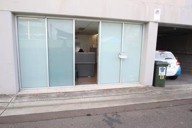 Shop 1B/139 - 143 Waterloo Road Greenacre NSW 2190 - Image 1
