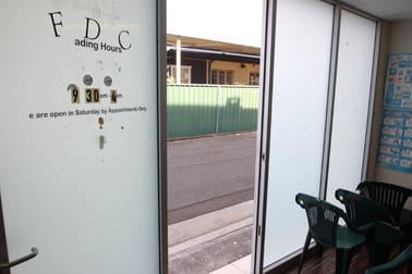 Shop 1B/139 - 143 Waterloo Road Greenacre NSW 2190 - Image 2