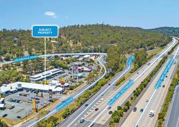 34-38 Siganto Drive Helensvale QLD 4212 - Image 3