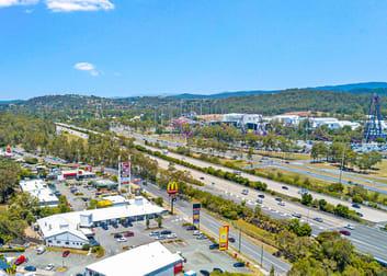 34-38 Siganto Drive Helensvale QLD 4212 - Image 2