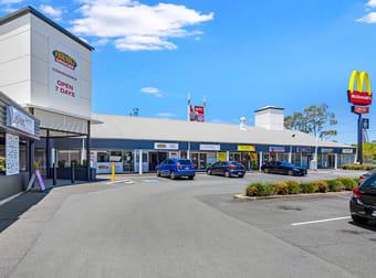 34-38 Siganto Drive Helensvale QLD 4212 - Image 1