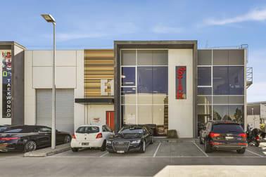E1/350 Ingles  Street Port Melbourne VIC 3207 - Image 1