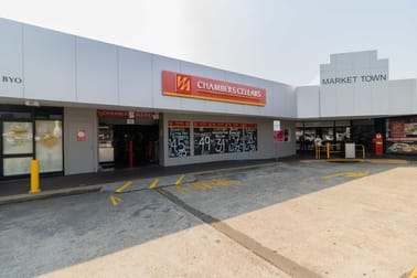 11/1024 The Horsley Drive Wetherill Park NSW 2164 - Image 1